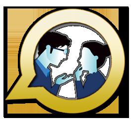 Markethive Advertise Logo