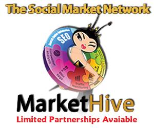 ecosystem for entrepreneurs