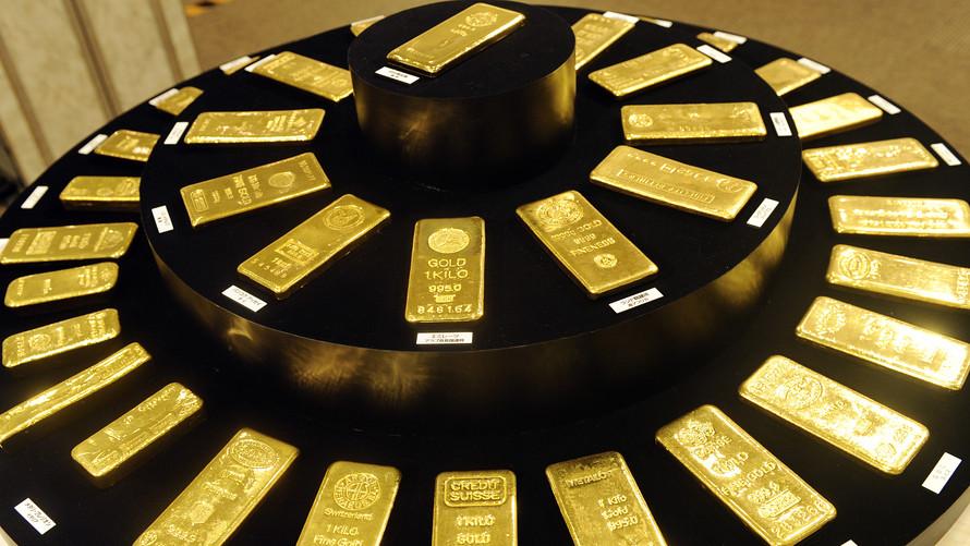 Kinesis money