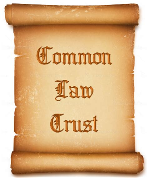 Common Law vs Statutory Law