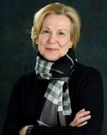 ActivePure Technologies Appoints Deborah Birx, M.D.