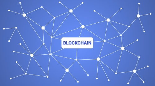 All The Basics You Need To Understand How Blockchains Ecosystems Work