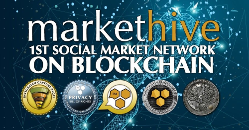 MARKETHIVE - One Company That Is Bucking The Trends