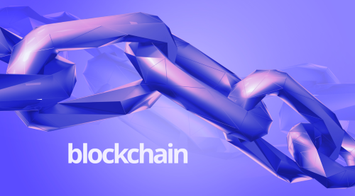 China's BSN wants to integrate 100 public blockchains in 2020