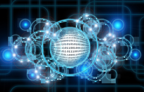 Blockchain Is Part of Australia's Cyber Security Solution, Say Experts