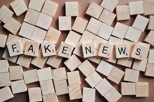 Decentralized Data Firm Wants to Take on Fake News