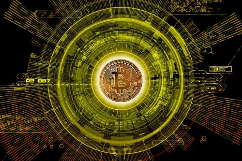 Blockchain needs to walk before it runs to DeFi