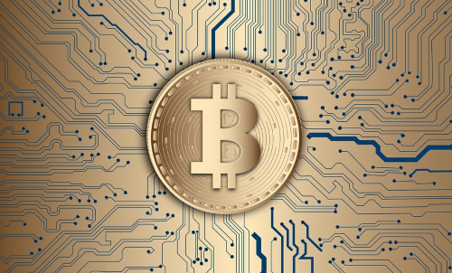 What's Happened to Bitcoin Since its Whitepaper Appeared 12 Years Ago?