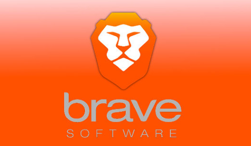 Crypto Browser Brave Hits 20 Million Monthly Users
