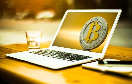 Crypto Transaction fees, explained