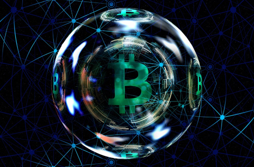 One in Three Investors Feel They've Missed the Bitcoin Boat: Survey