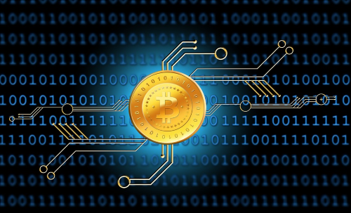 BitBoy Crypto: Top 4 Coins For March 2021