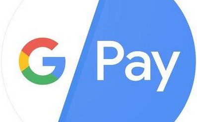 Google Pay and Samsung Pay will soon let you pay with crypto