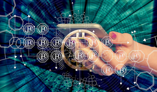 Will These 6 Altcoins Outpace Bitcoin?