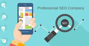 Importance of Hiring Professional SEO Services